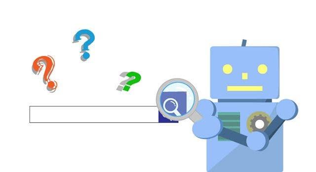 検索エンジン(ロボット)に対して悪質なコンテンツとは?