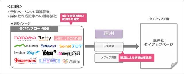 Akaneの成功事例1