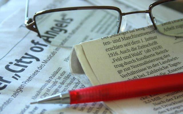 キャッチコピー作成手法から見る!刺さる記事タイトルの付け方とは?