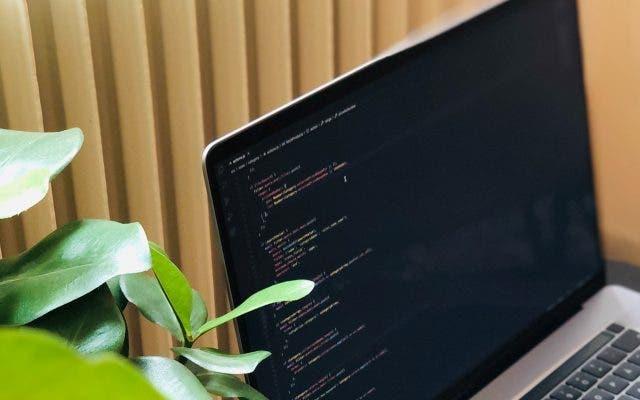 Core Web Vitalsとは?2021年の6月以降に検索順位指標に!