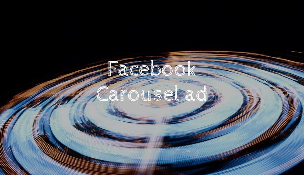 【画像付き】Facebookカルーセル広告とは?5つの活用方法を紹介 | PINTO!