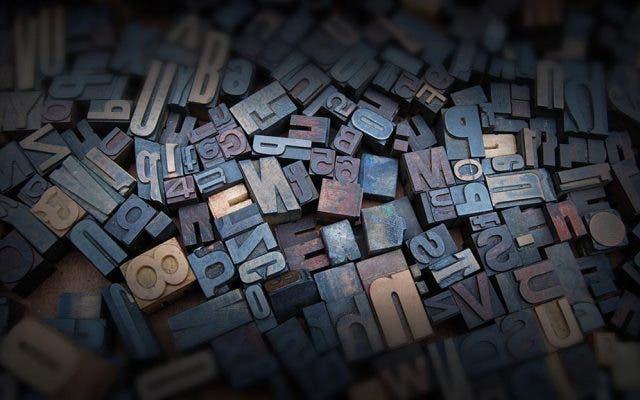 共起語とは?SEOに必要な使い方と無料おすすめツール6選!