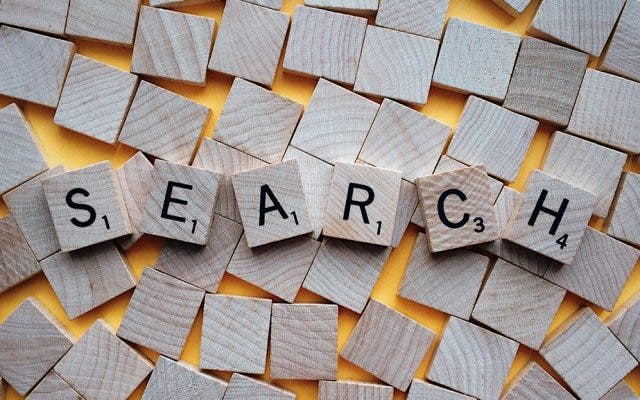 強調スニペットとは 検索結果の一番上に表示されるアレの正体