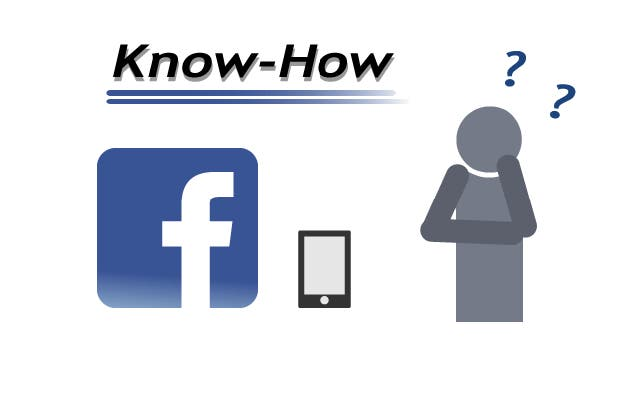 初心者も結果を出せるFacebook広告のためのおすすめ本、6選