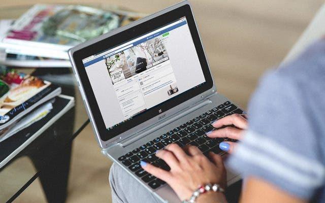 2021年最新版!Facebook広告の種類 何ができるのかを改めて解説