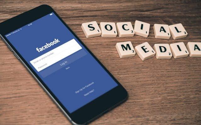 Facebook広告の配信フォーマットやターゲティング種類を徹底解説