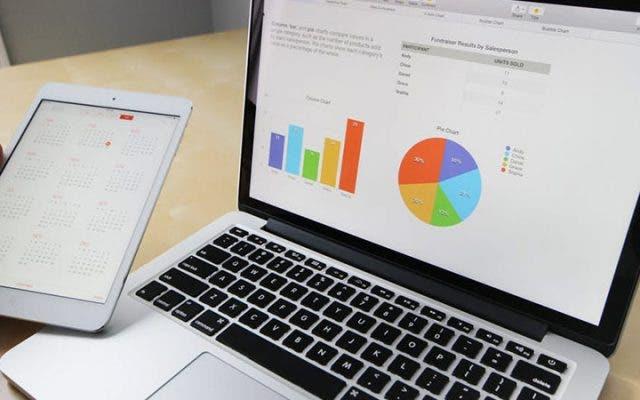 【初めてのGoogleアナリティクス】導入から使い方・分析のコツまで一挙解説!