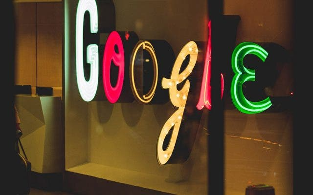 【SEO担当必見】Google検索アルゴリズムとアップデートの歴史