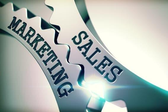 営業担当者から見た、「デキるマーケティング担当者」「一緒に働きたいマーケティング担当者」とは