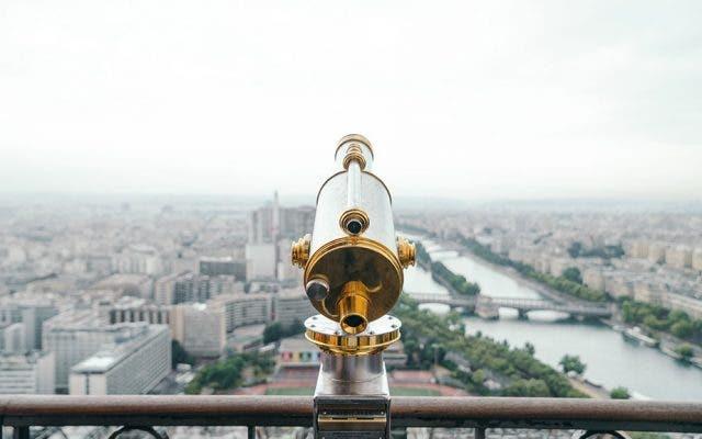 検索インテント(検索意図)とは?重要性と調べ方、活用法まで解説!