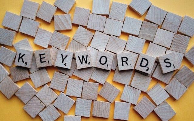 キーワード調査ツールはSEO対策の第一歩!キーワード設計に役立つツールまとめ