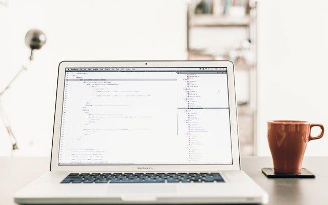 メタディスクリプションとは?クリック率を上げる効果的な文字数や書き方、設定方法のすべて