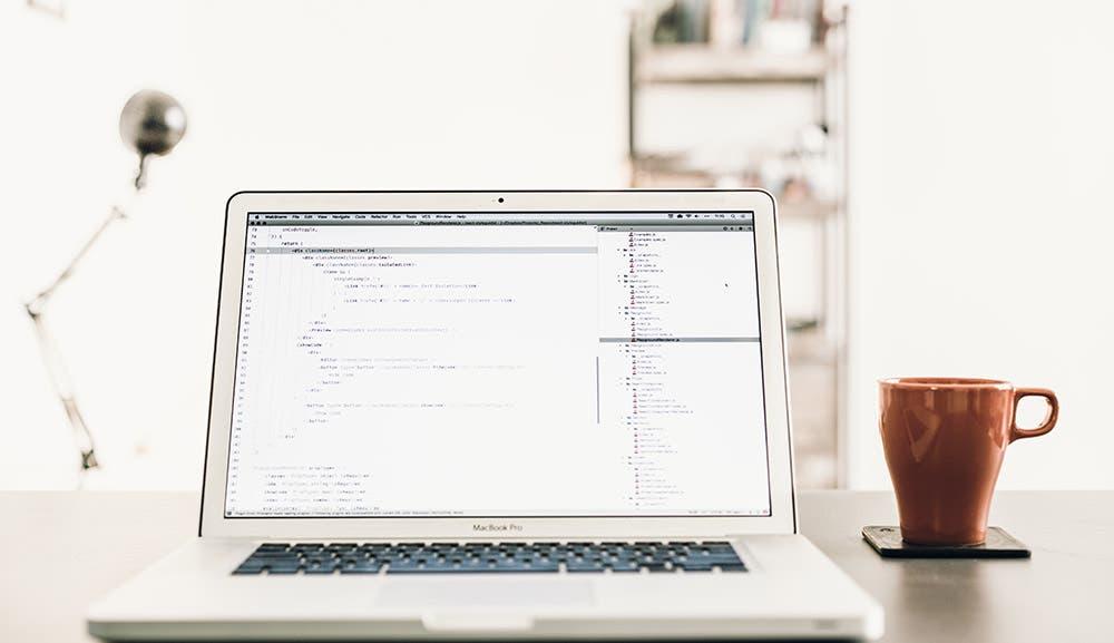 メタディスクリプションとは?クリック率を上げる効果的な文字数や書き方、設定方法のすべて | PINTO!