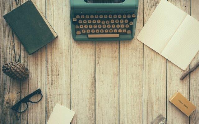 【完全版】コンテンツSEOとは|本当にSEOに強いブログや記事の書き方