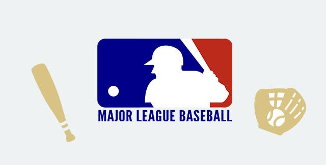 MLB(Major League Baseball)